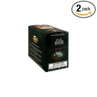 Green Mountain Coffee Breakfast Blend 2-Pack (48 K-Cups Total)