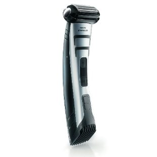 Philips Norelco Bodygroom Pro System (BG2040/34)