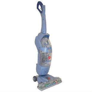 Hoover Floormate FH40010TVC SpinScrub Hard Floor Cleaner with Cleaning Kit