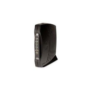 Motorola SURFboard SB5101U DOCSIS 2.0 Cable Modem