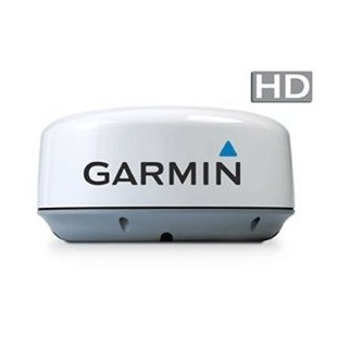 Garmin GMR 18 HD Marine Radar