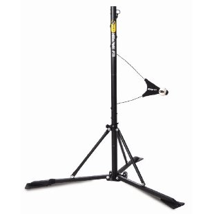 SKLZ Hit-A-Way Portable Training System