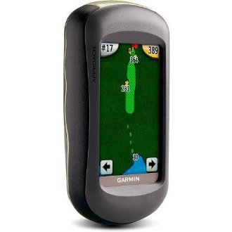 Garmin Approach G5 Golf GPS (010-00697-31)