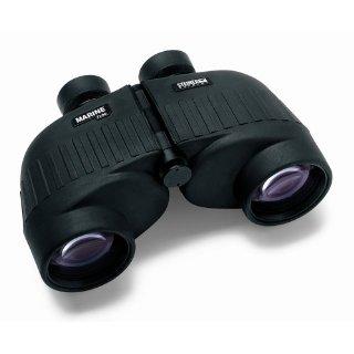 Steiner Marine 7x50  Binocular (# 575)
