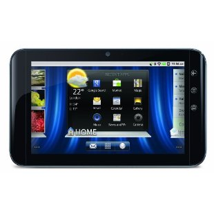 Dell Streak 7 Android 2.2 Wi-Fi Tablet (16GB)
