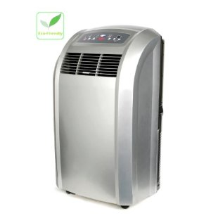 Whynter ARC-12S Portable Air Conditioner (Eco-Friendly, 12,000 BTU)