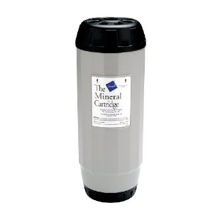 Nature2 W28135 Replacement Mineral Cartridge For G35 Pool Sanitizers