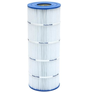 Pleatco PA120 Replacement Cartridge Filter for Hayward CX1200RE, C-1200,C-8412, FC-1293