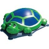Polaris 65 Turbo Turtle Automatic Above Ground Pool Cleaner (6-130-00T)