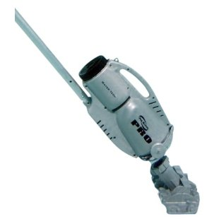 Water Tech Pool Blaster PRO Cleaner (PRO900)