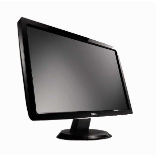 Dell ST2210 21.5 HD Widescreen LCD Monitor