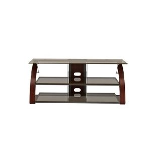 Z-Line Keira 55 TV Stand (fits HDTVs up to 65, ZL568-55SU)