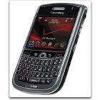 BlackBerry Tour 9630 Verizon Phone with No Contract / Unlocked GSM Phone (Refurbished)