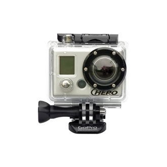 GoPro HD Surf HERO Camera