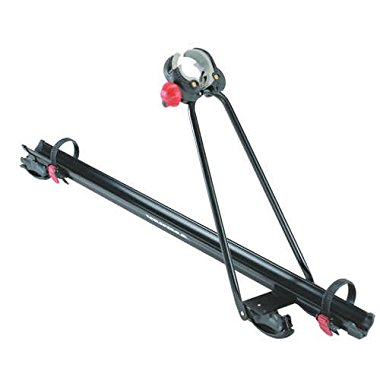 Yakima Raptor Aero Upright Rooftop Bike Rack
