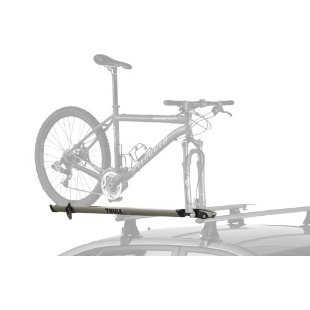 Thule 518 Echelon Fork Mount Rooftop Bike Carrier