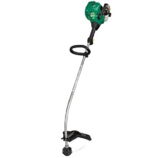 Weed Eater FeatherLite FL20 Gas Powered Trimmer