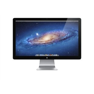 Apple Thunderbolt 27 Display MC914LL/A
