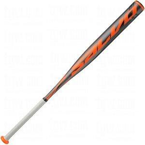 Easton SRV5 Salvo Softball Bat (34 / 27 oz.)