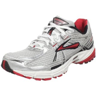 Brooks Adrenaline GTS 11 Running Shoes (Men's)