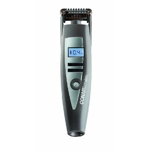 Conair iStubble Trimmer (GMT900)