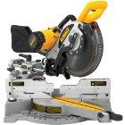 DeWalt DW717 10 Double-Bevel Sliding Compound Miter Saw