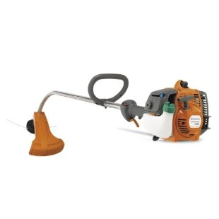 Husqvarna 128C Gas-Powered Smart Start Trimmer (CARB Compliant)