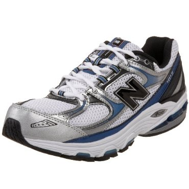 New Balance 1012 Men's Motion Control Running Shoes (MR1012)