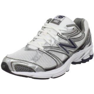 New Balance 580 Neutral Cushion Running