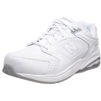 New Balance 927 Walking Shoes (Women's, WW927)