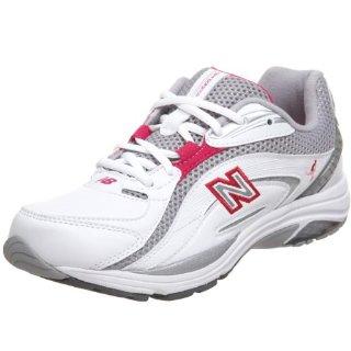 New Balance Women's 846 Walking Shoes (WW846)