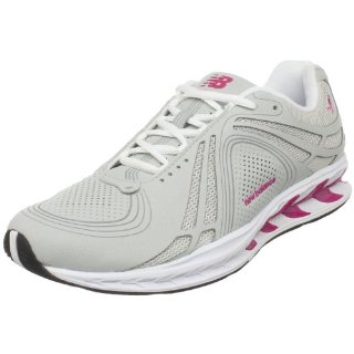 New Balance WW1100 Women's Toning Shoe