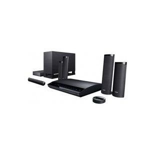 Sony BDV-E780W Network Blu-Ray 3D Home Theater System