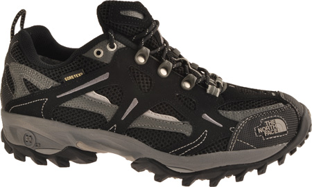 The North Face Hedgehog III XCR Gore-Tex Hiking Shoes (Men's)