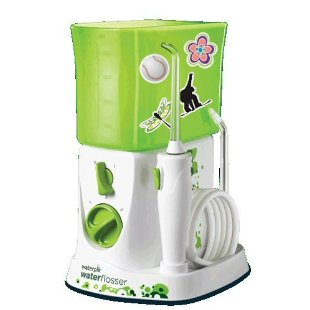 Waterpik Waterflosser for Kids