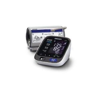 Omron BP-791IT 10+ Series Blood Pressure Monitor