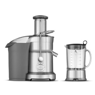 Breville BJB840XL Juice and Blend