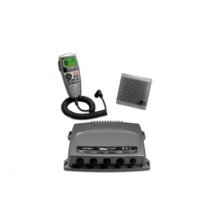 Garmin VHF 300i Marine Radio (010-00756-01)
