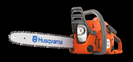 Husqvarna 240 18 Chainsaw