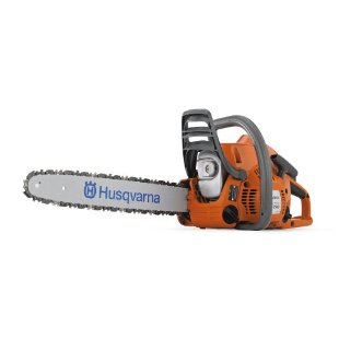 Husqvarna 240 E-Series 16 X-Torq Chain Saw with Smart Start (CARB Compliant)
