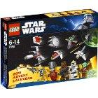 LEGO Star Wars 2011 Advent Calendar (7958)