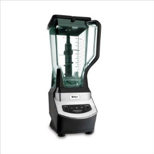 Ninja NJ600 XL Blender