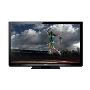Panasonic Viera TC-P42S30 42 1080p Plasma HDTV