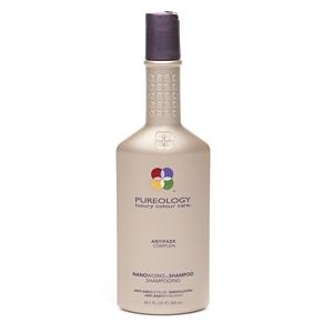 Pureology AntiFade Complex NanoWorks Shampoo (300ml / 10.1oz)