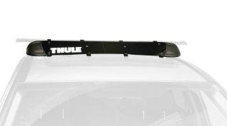 Thule Fairing Kit (872xt)