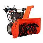 Ariens ST28DLE Professional 28 Two-Stage Snowblower (926038)