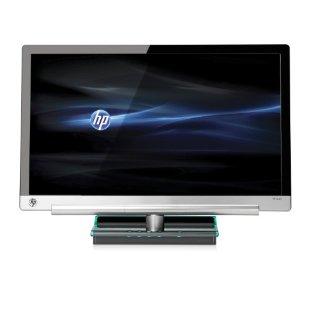 HP x2301 23 Micro-Thin LED Monitor