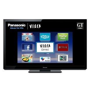 Panasonic Viera TC-P50GT30 50 1080p 3D Plasma