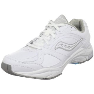 Saucony ProGrid Integrity ST 2 Women's Walking Shoes