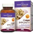 LifeShield Immunity - 60 Capsules
